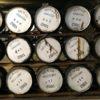 Exporte von schottischem Whisky stiegen 2017 das zweite Jahr in Folge