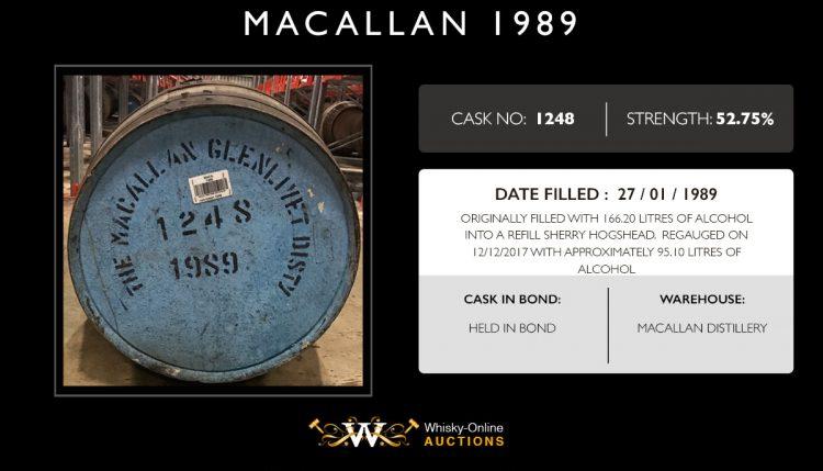 alter whisky verkaufen