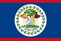 Rum Belize
