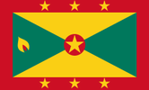 Rum Grenada