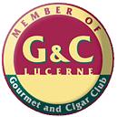 GC_logo_klein