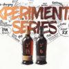 Wer ist neuer Weltmarktführer beim Single Malt Scotch Whisky?