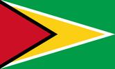 Rum Guyana