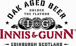 Innis & Gunn Logo