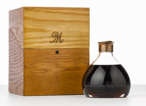 MACALLAN Millennium Decanter 50 Years Old 1949