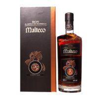 MALTECO 25 Years