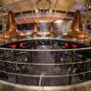 Macallans 140 Millionen £ teure neue Brennerei wird im Juni eröffnet