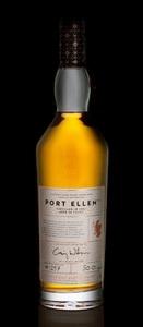 Port Ellen 36 Years