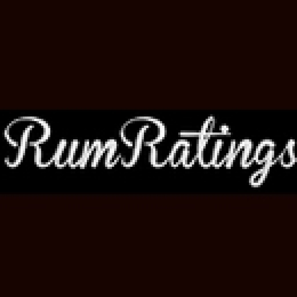 RumRatings_Logo