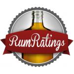 RumRatings