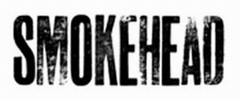 SMOKEHEAD