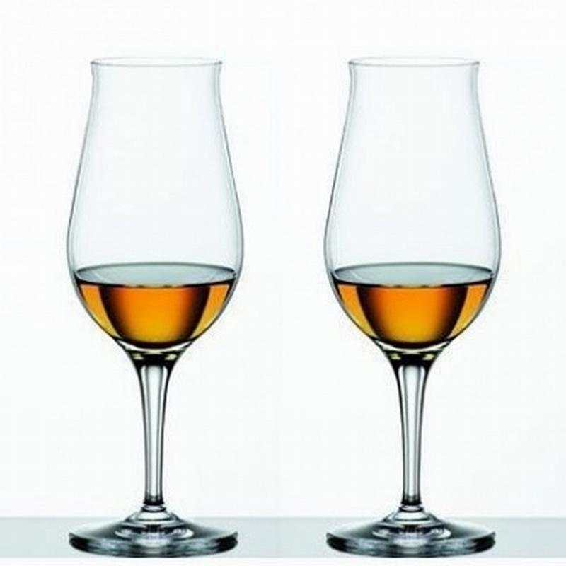 SPIEGELAU Whisky Snifter