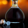Resultate der Whisky-Auktion von Bonhams in Edinburgh
