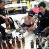Das Ende der Whiskyfälschungen?
