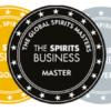Die Gewinner der Rum Masters 2017