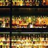 8% Umsatzanstieg bei teuren Single Malt Whiskies in den kommenden Jahren