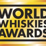 World Whisky Awards