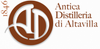 ANTICA DISTILLERIA DI ALTAVILLA