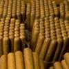 Zigarren und Zubehör
