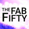 Der Fabulous Fifty Auktions-Index von Whiskystats