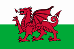 Whisky Wales