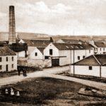 port-charlotte-distillery