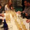 Die Gewinner der Scotch Whisky Masters 2017