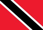Rum Trinidad und Tobago