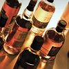 Whiskies mit dem besten Preis/Leistungsverhältnis