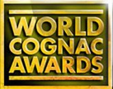 worldcognacawards