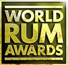 worldrumawards