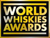 worldwhiskiesawardslogo