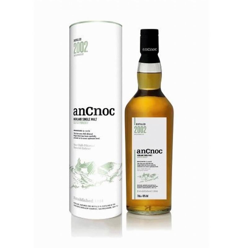 ANCNOC 2002