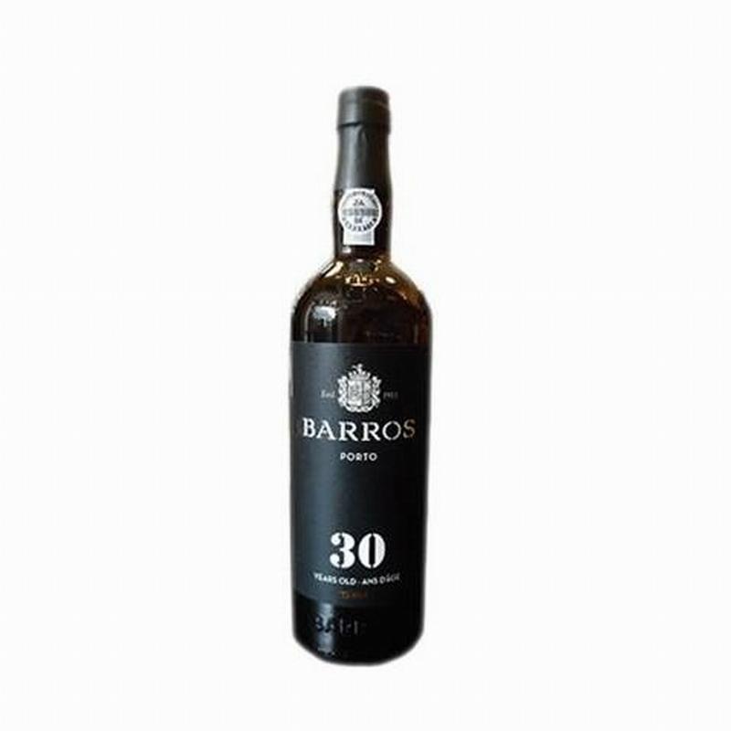 BARROS Tawny 30 Years