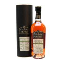 BUNNAHABHAIN 2002 2015 Port Cask Finish Chieftain's