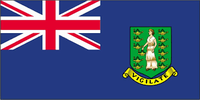 Rum British Virgin Islands