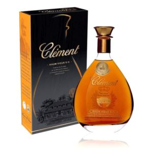 CLEMENT Cuvee Elixir