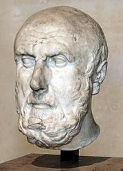 Chrysippos von Soloi