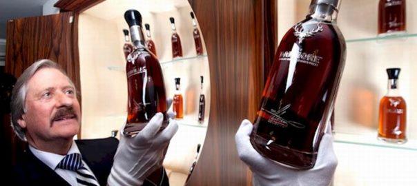 3 UnabhäNgig Sammelflaschen Ungeöffnet Mit Einem LangjäHrigen Ruf 10 Miniaturflaschen