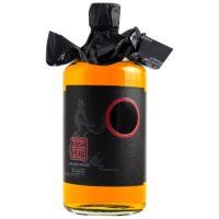 ENSO Japanese Whisky