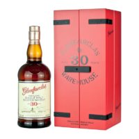 GLENFARCLAS 30 Years Warehouse Edition