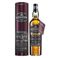 GLENGOYNE The Legacy Series Chapter One 2019