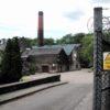 Glencadam baut Besucherzentrum