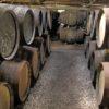 Whisky aus dem Jahr 2020 wird der wertvollste der Geschichte