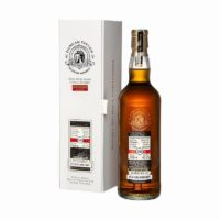 INVERGORDON 1990 28 Years Sherry Cask Single Grain Collection
