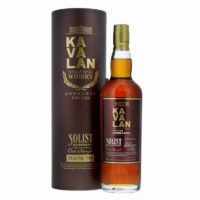 KAVALAN Solist Single Malt