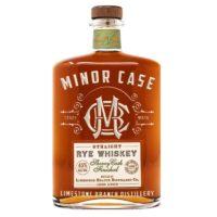 LIMESTONE Minor Case Rye