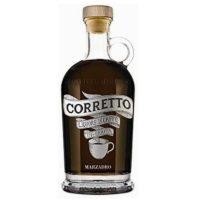 MARZADRO Corretto Liquore di Caffe