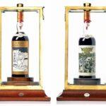 Der Heilige Gral von Macallan an Auktion bei Bonhams