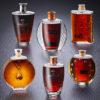Die teuersten Spirituosen des Jahrzehnts